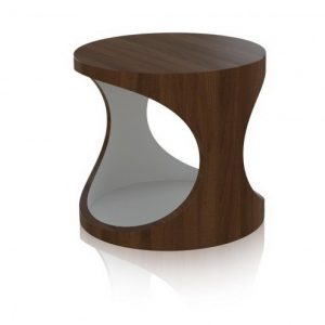 Poggio side table