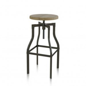 Tambre bar chair